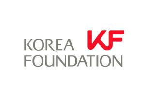 logos-KF-carusel