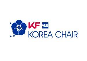logos-KF-carusel3