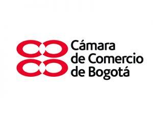 camaracom-bogota