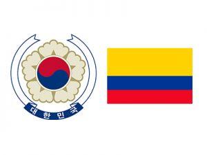 corea-colombia