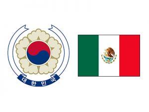 corea-mexico