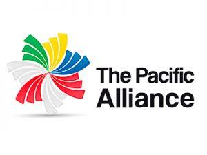 pacific-alliance