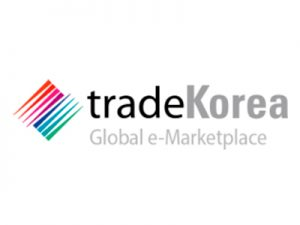 trade-korea