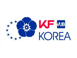 kf-corea