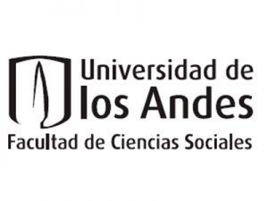 uniandes-ciencias-sociales