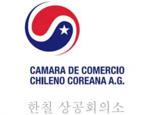camara_comercio_chileno_coreana