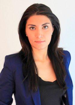 Carolina-Urrego-Sandoval